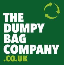 The Dumpy Bag Company Logo